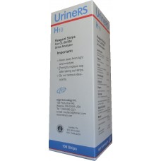 UrineRS H 10