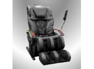 Массажное кресло А-638 L-shape «Chinese Kung-Fu Health Care Chair»